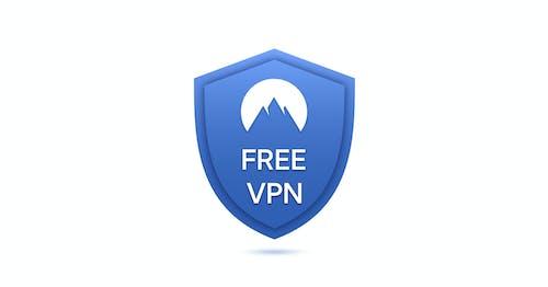 Δωρεάν στοκ φωτογραφιών με hacking, iphone, vpn, εφαρμογές ασφάλειας
