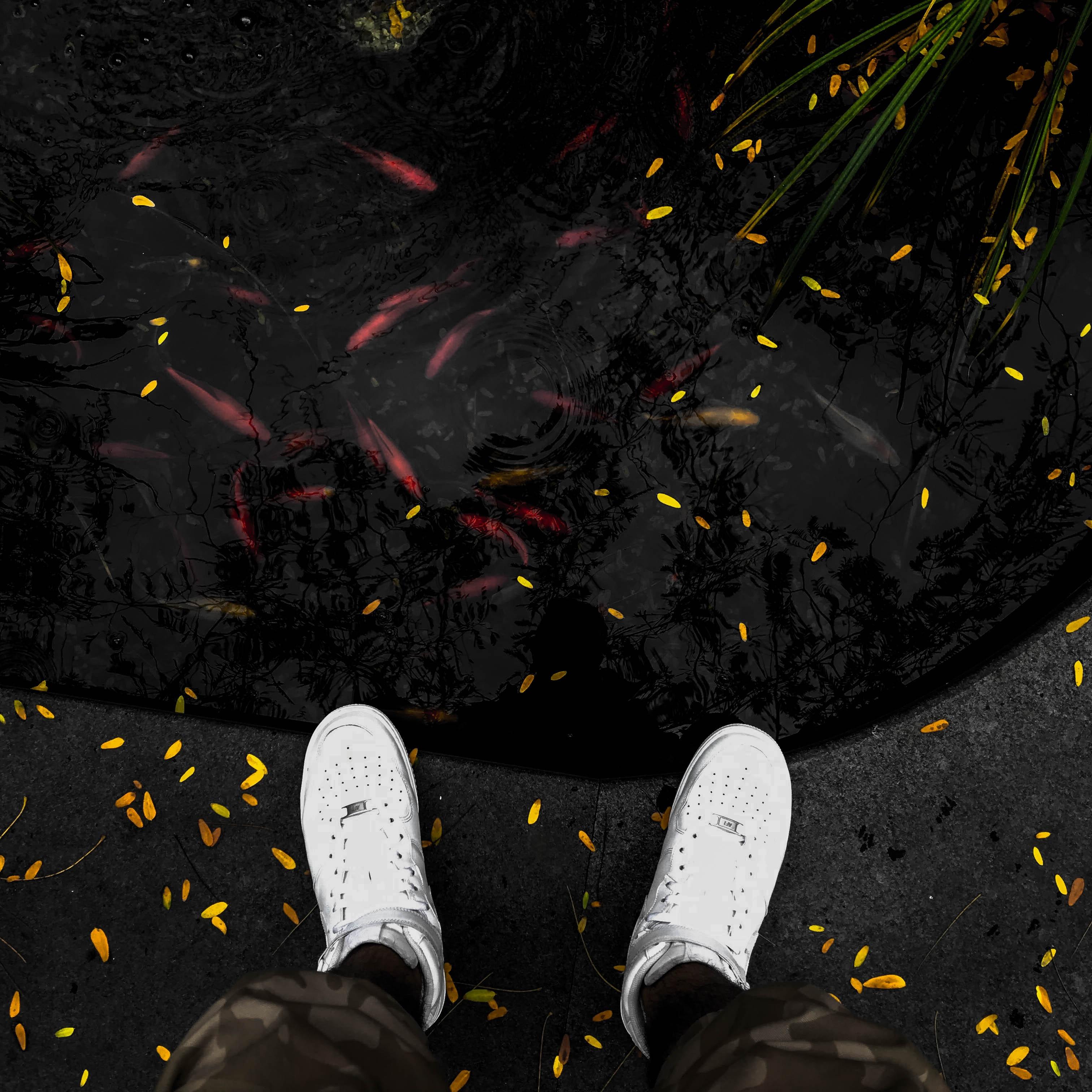 nikeroshe$19 on Jordan shoes for women Sneakers Nike
