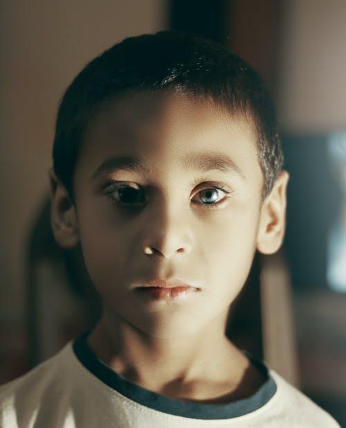 Δωρεάν στοκ φωτογραφιών με #models, abner khurram, background, kg γιο