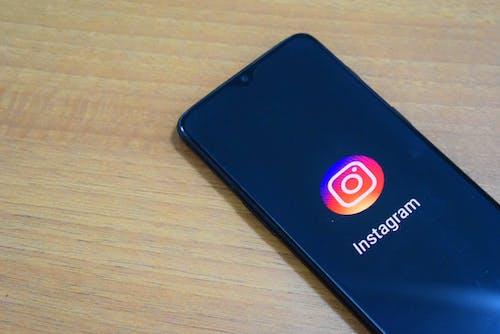 Ảnh lưu trữ miễn phí về biểu tượng instagram, giao tiếp, insta, instagram