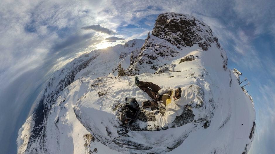 adventure, altitude, climb