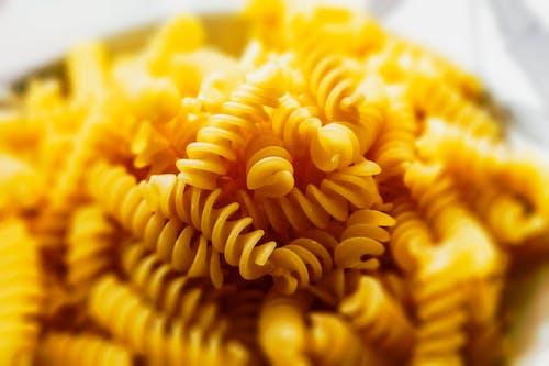 Foto d'estoc gratuïta de carbohidrats, deliciós, macro, menjar