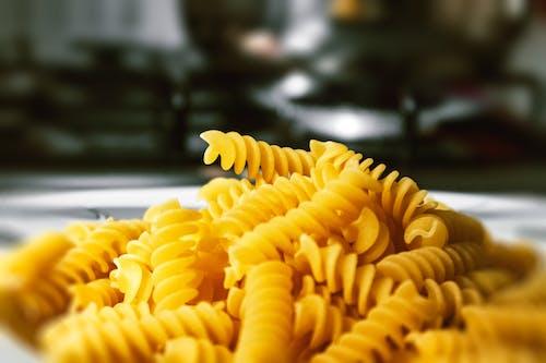 Ilmainen kuvapankkikuva tunnisteilla ainesosat, herkullista, hiilihydraatit, illallinen