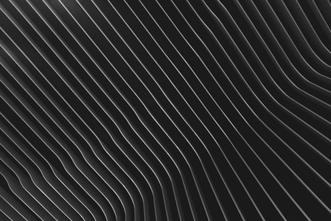 abstracte, acer, diagonal
