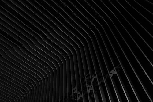 Základová fotografie zdarma na téma abstraktní, design, metalický, struktura
