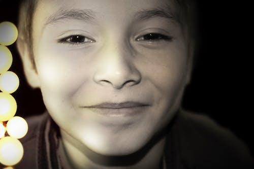 Ilmainen kuvapankkikuva tunnisteilla lapsi