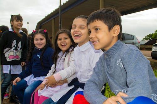 Ilmainen kuvapankkikuva tunnisteilla argentiina, lapset