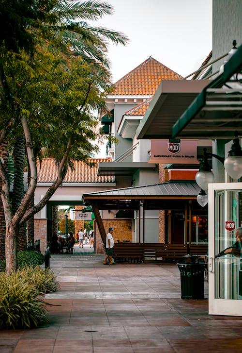Fotobanka sbezplatnými fotkami na tému kendall, Miami, nákupné stredisko, town & country mall