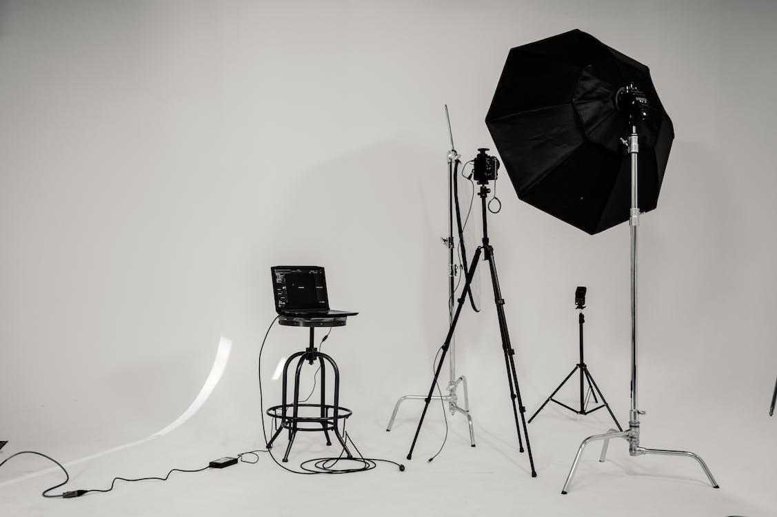product photography ecommerce pim