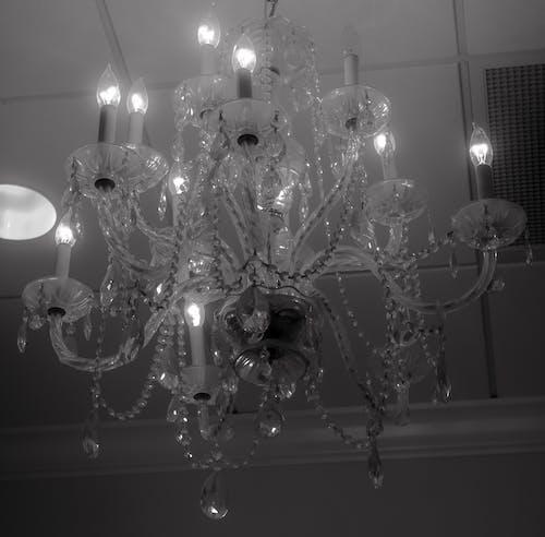 #lighting #beautiful içeren Ücretsiz stok fotoğraf