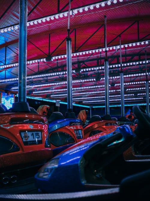 Ingyenes stockfotó 4k-háttérkép, a7iii, akció, autó témában