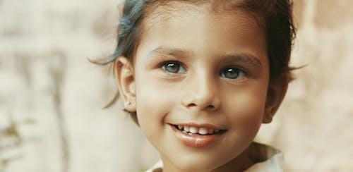 Δωρεάν στοκ φωτογραφιών με kg υπέρ φιλμ, kgprofilms, smile dp, smiley
