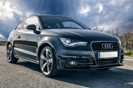 Engaging Audi Car Photos Pexels Free Stock Photos - Best audi car