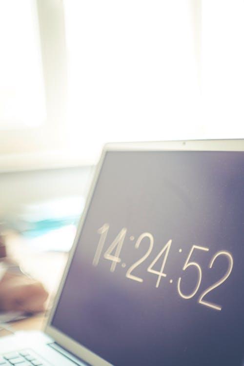 Ingyenes stockfotó asztal, digitális, elektronika, eszköz témában