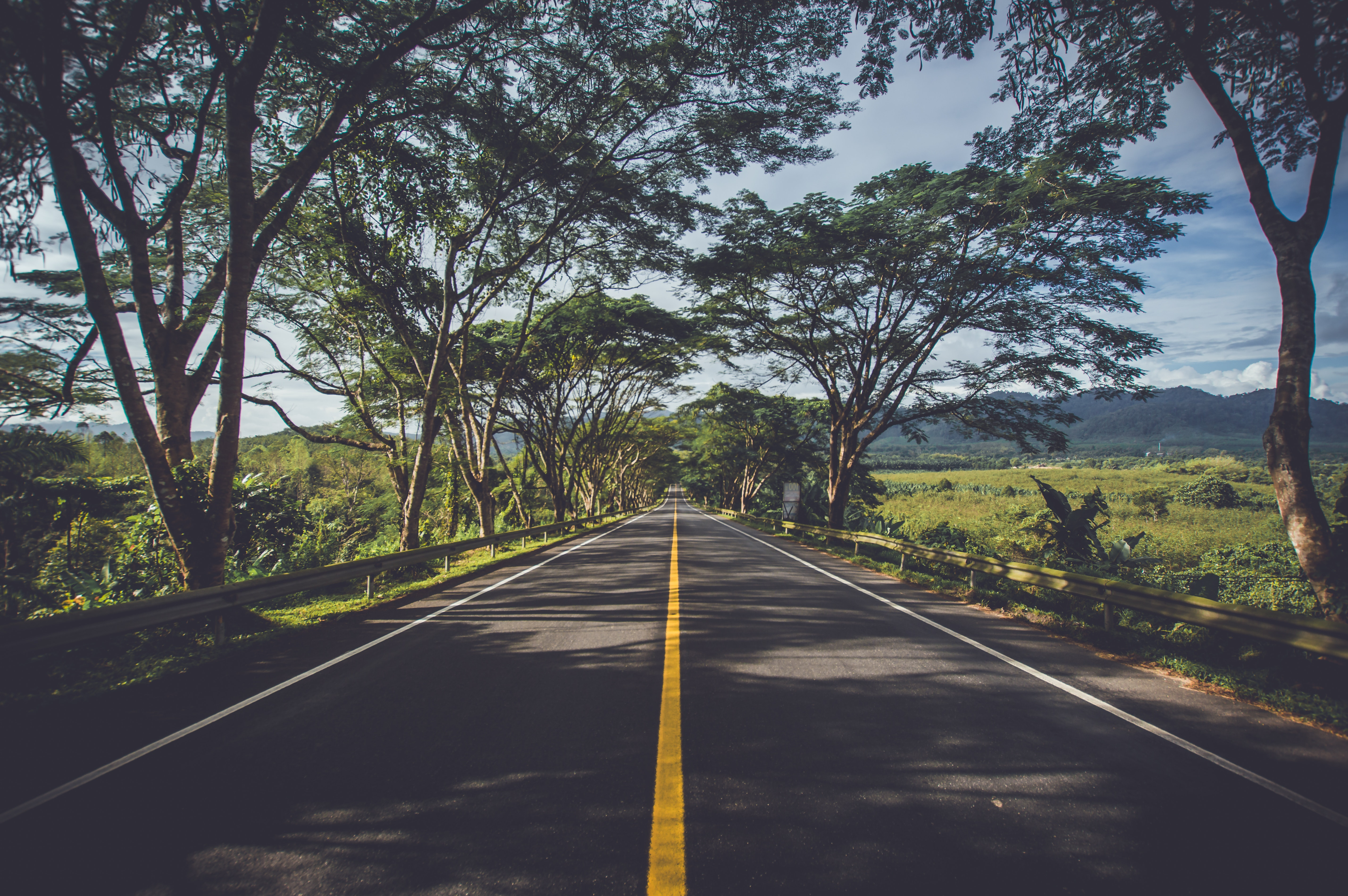 All Road Images Can Be Used Commercially Because They Are Licensed Under The Creative Commons Zero License Of Our Free Stock Photos