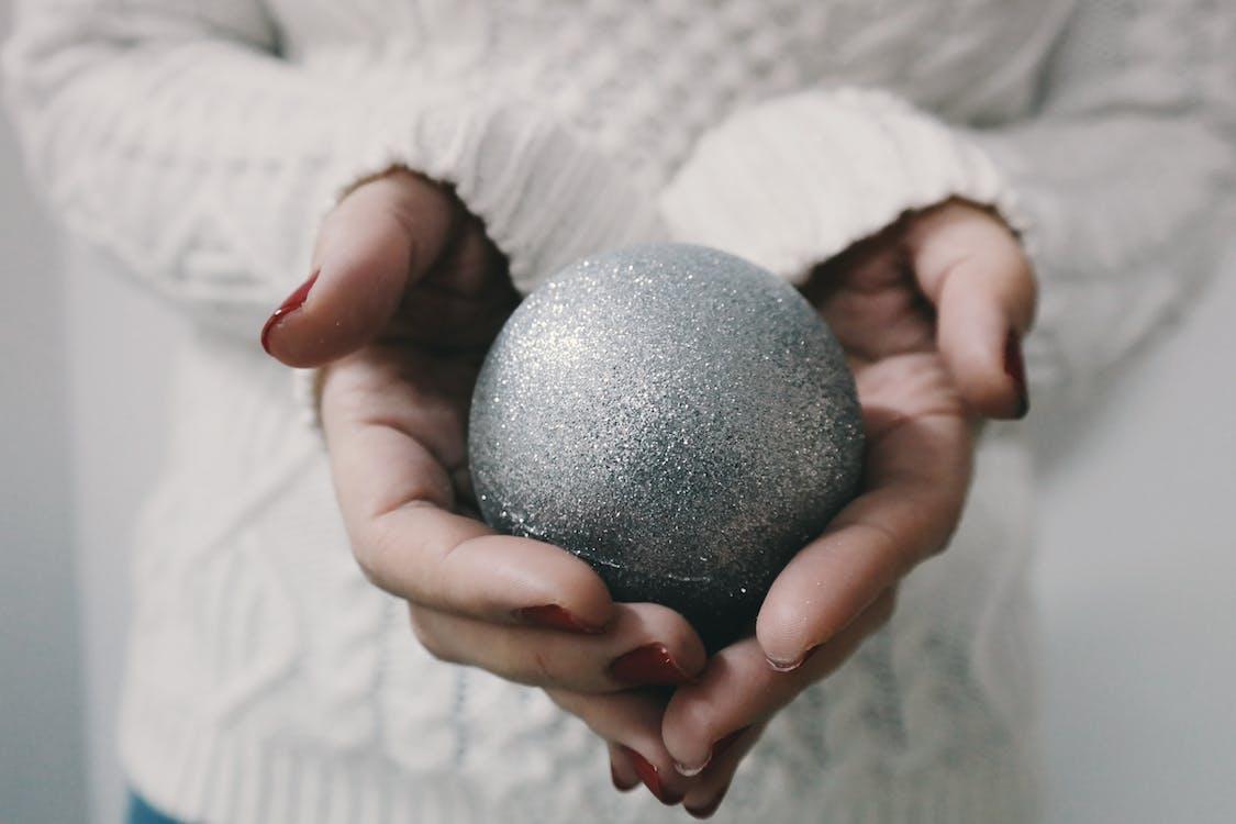 bold, glitmrer, hænder