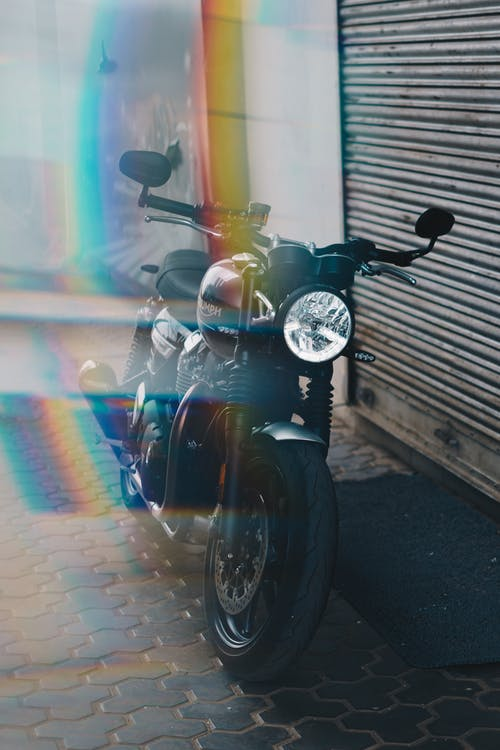 Immagine gratuita di 35mm, 50mm, azione, bici da corsa