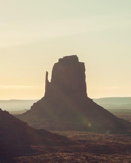 Безкоштовне стокове фото на тему «імла, Арізона, вид, Геологія»