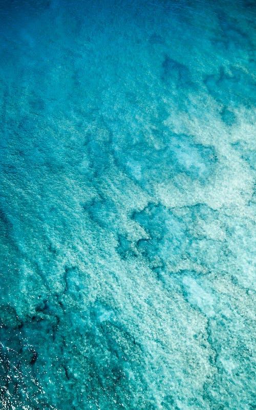 Photos gratuites de couleur, drone, drone mavic, eau