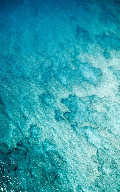 mavic无人机, 土耳其藍, 壁紙, 招手 的 免费素材照片