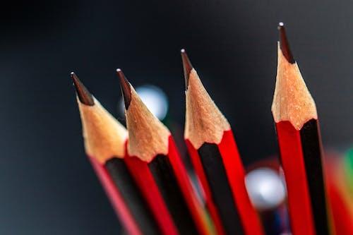 Ilmainen kuvapankkikuva tunnisteilla graafinen suunnittelu, käsin piiretty, lyijykynä, piirros