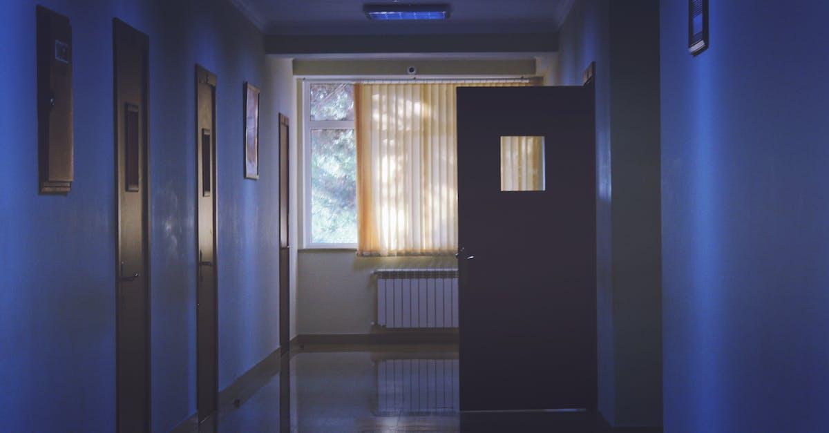 Free stock photo of architecture, contemporary, door
