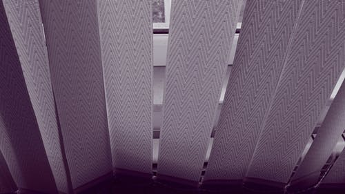 Darmowe zdjęcie z galerii z architektura, biuro, budynek, kształty