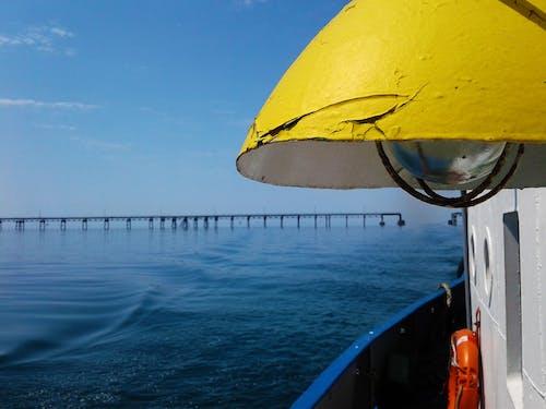 군함, 보트, 보트 갑판, 잠수함의 무료 스톡 사진