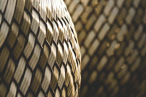 Бесплатное стоковое фото с дизайн, Искусство, плетеный, промышленность