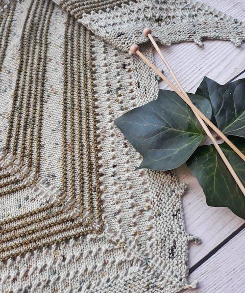Immagine gratuita di filato, lana, lavorando a maglia, lavorare a maglia