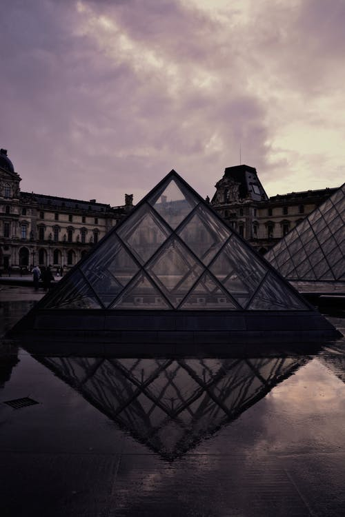 Photos gratuites de architectural, architecture, art, attraction touristique