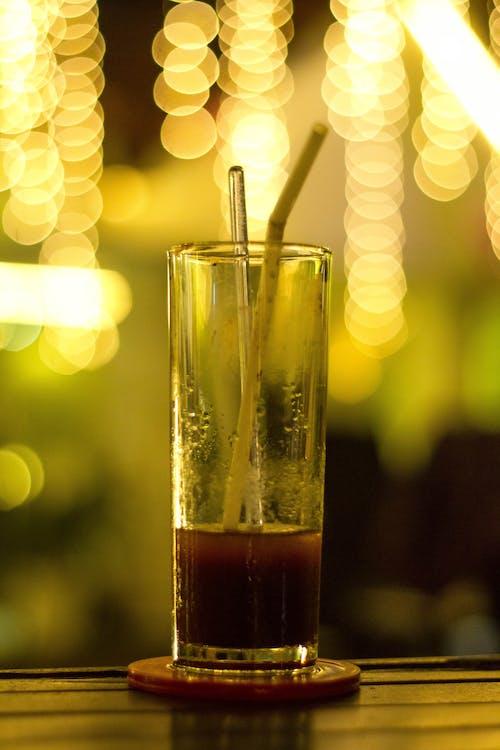Ilmainen kuvapankkikuva tunnisteilla alkoholi, asetelma, baari, bileet