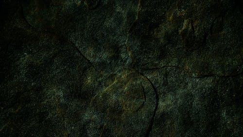 Бесплатное стоковое фото с 3D, абстрактный, акварель, апельсин