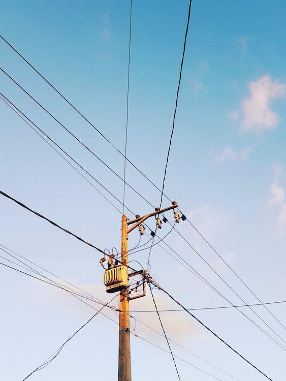 actual, alt, cables