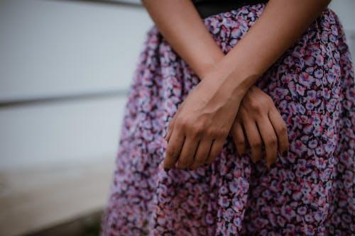 女人, 成人, 手, 時尚 的 免費圖庫相片
