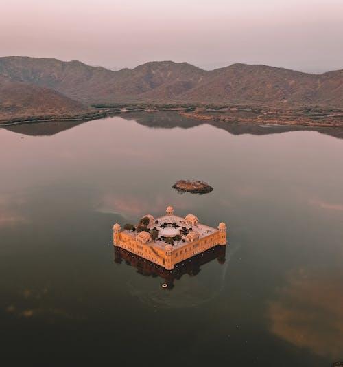 Free stock photo of challenge, Jaipur, rajasthan