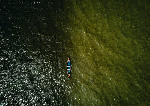 Ingyenes stockfotó akció, eső, h2o, hajóm csónak témában
