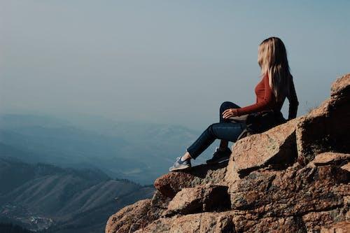açık hava, aşındırmak, aşınmak, boş zaman içeren Ücretsiz stok fotoğraf