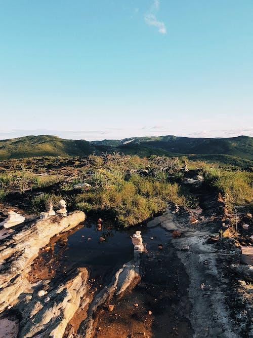 açık hava, arazi, Brezilya, çevre içeren Ücretsiz stok fotoğraf