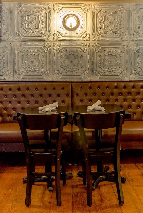 Free stock photo of boston interiors