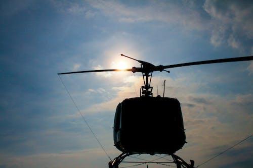 Immagine gratuita di esercito, militare