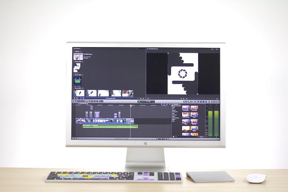 Apple apple device apple mouse business