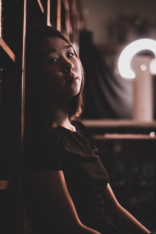 Fotos de stock gratuitas de asiática, bonita, mujer, mujer asiática