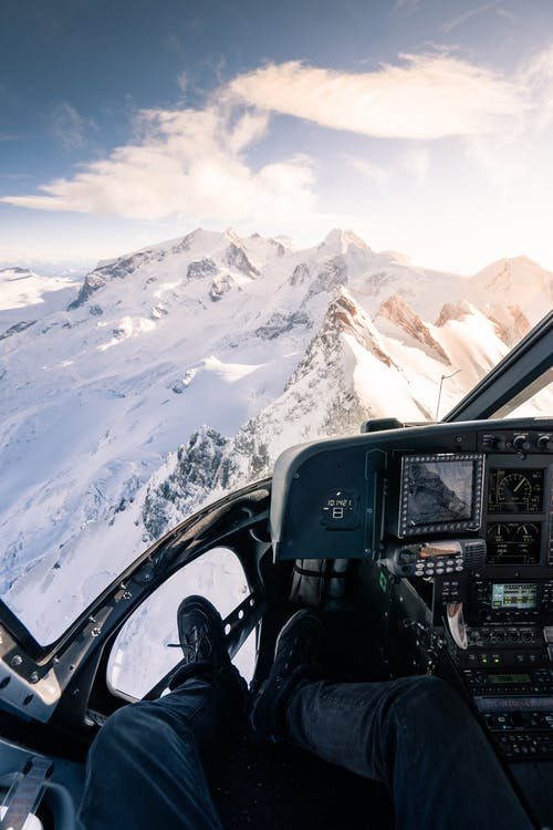 alpes suisses, aventure, aviation