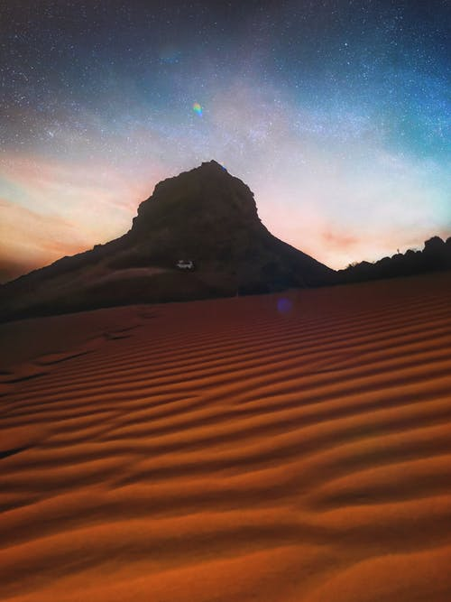 Fotobanka sbezplatnými fotkami na tému celebrity, dobrodružstvo, duna, duny