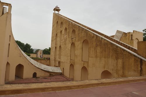 Fotobanka sbezplatnými fotkami na tému architektúra, astronomický, India, indický