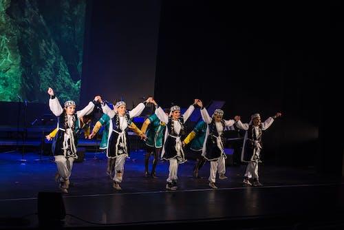 그룹, 댄 그룹, 댄크, 러시아의의 무료 스톡 사진