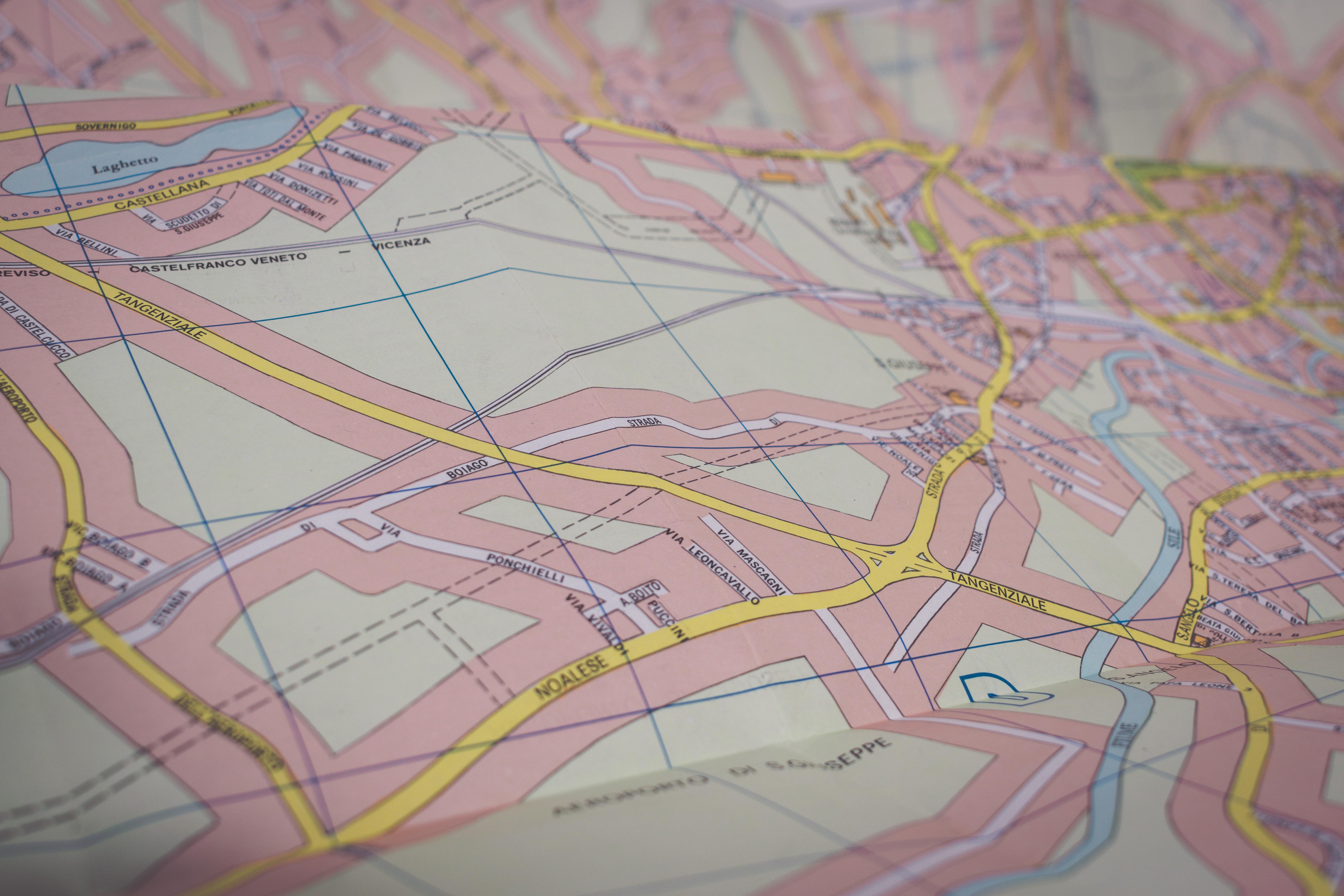 Plan Cul Gros Sur Rennes