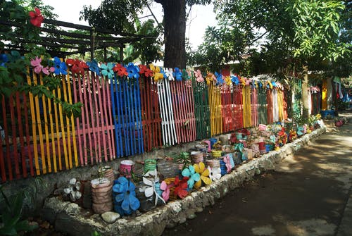 Free stock photo of asia, cagayandeoro, mindanao, Philippines