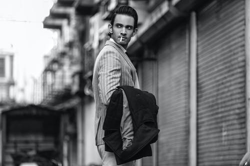 Free stock photo of athlete, fashion blogger, fashion model, fitness model